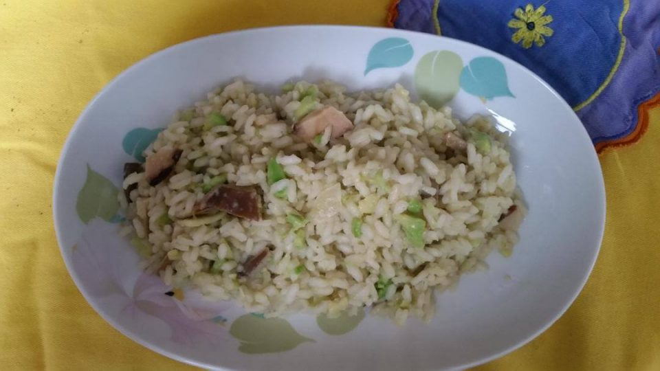 risotto-mantecatp-avocado