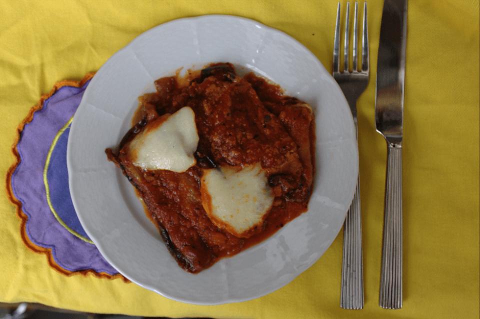 parmigiana-di-melanzane