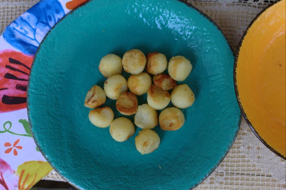 palline-di-patata