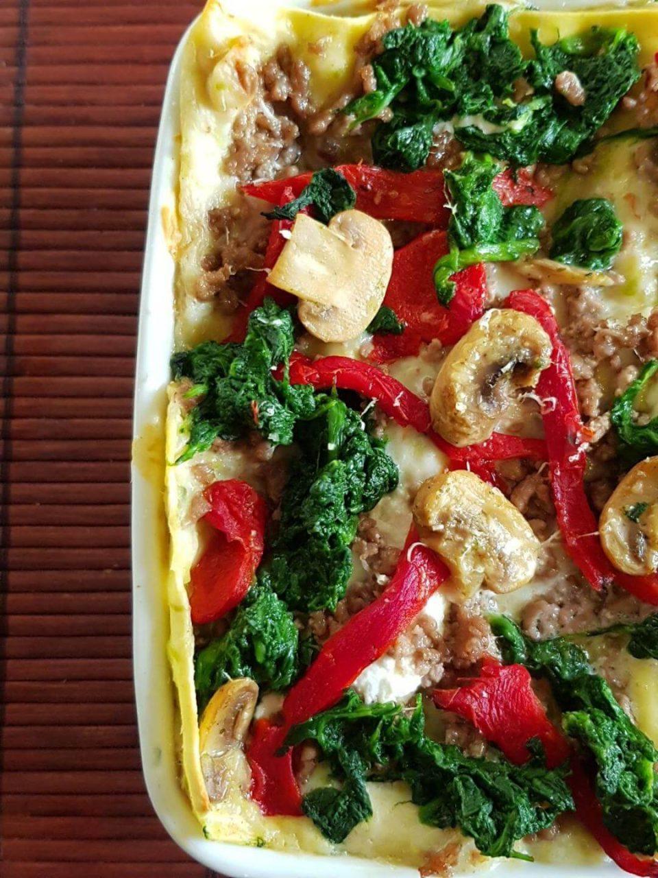 lasagna-i-love-italy-avocado