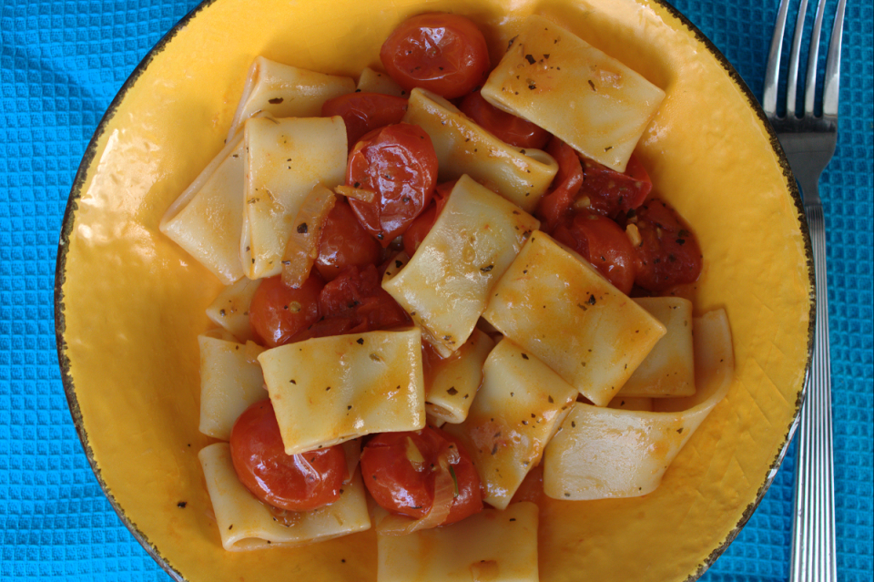 paccheri-al-pomodorino