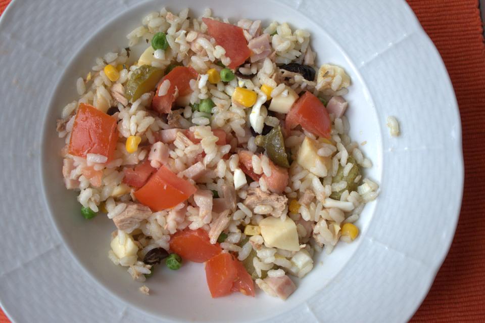 insalata-riso-classica