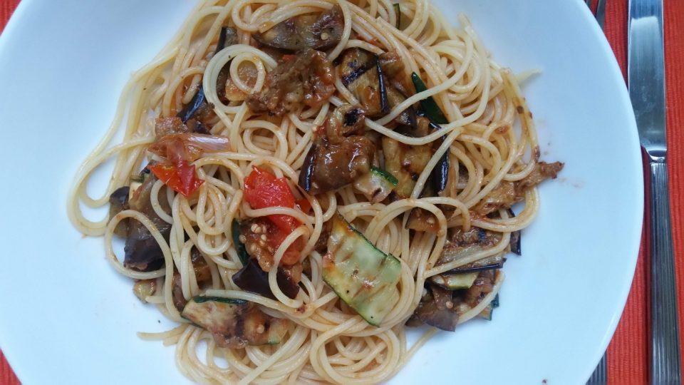 pasta-estiva-fredda-verdure-grigliate