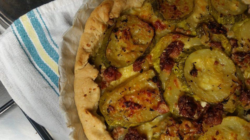 quiche-zucchine-formaggio