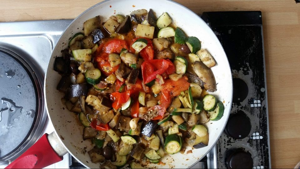 riso-verdure-padella