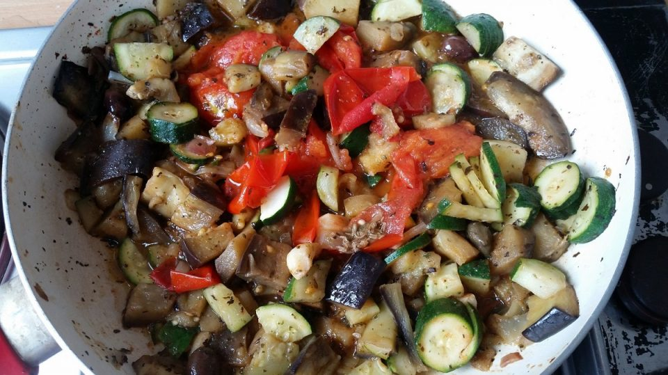 verdure-padella-riso