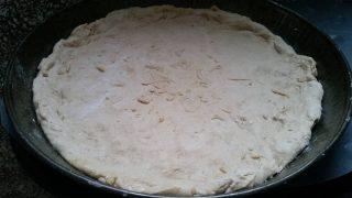 pizza-napoletana-casa