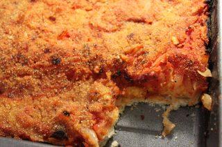 sfincione-pizza