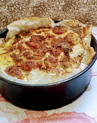 riso-patate-coze-barese