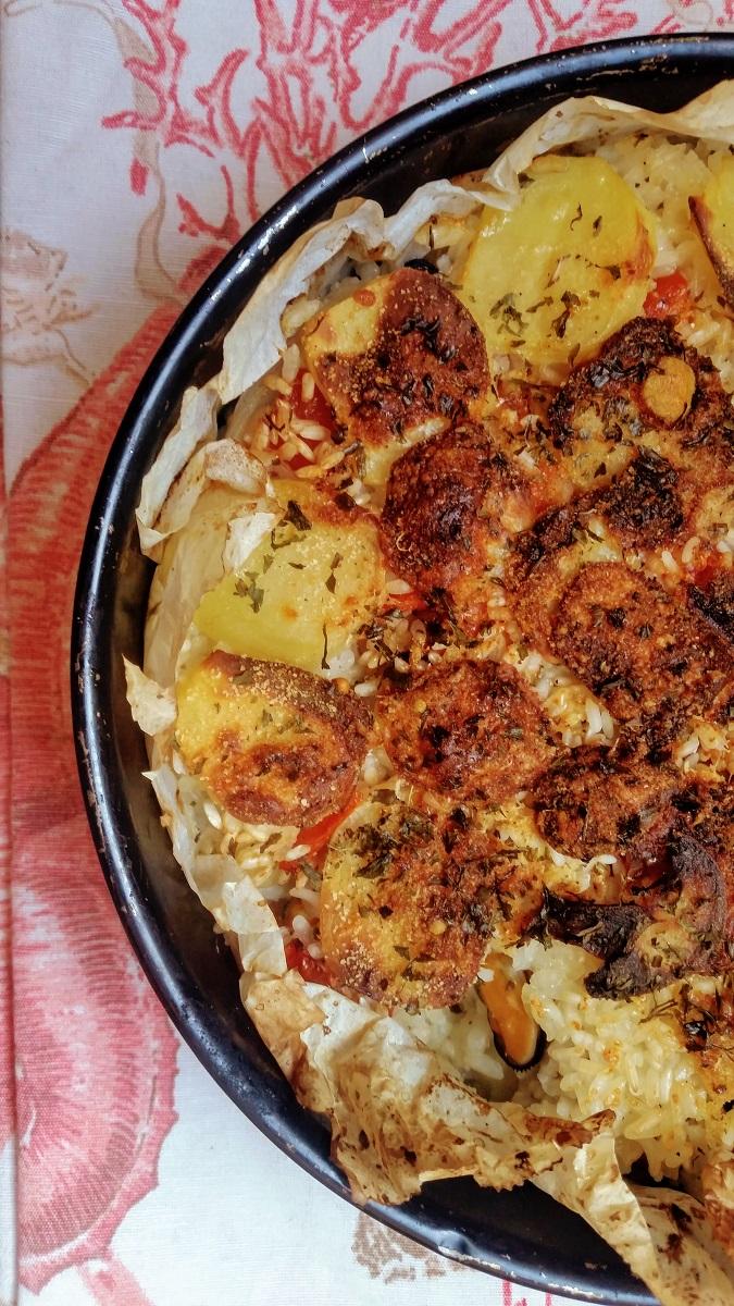 Riso-patate-cozze-barese