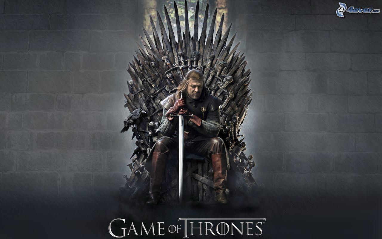 Risultato immagine per il trono di spade