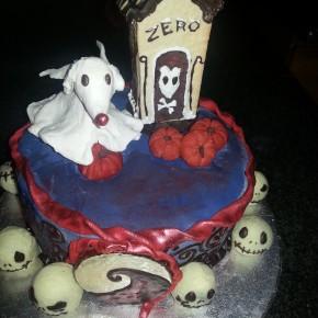 torta nightmare before christmas292