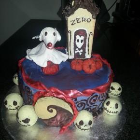 torta nightmare before christmas295