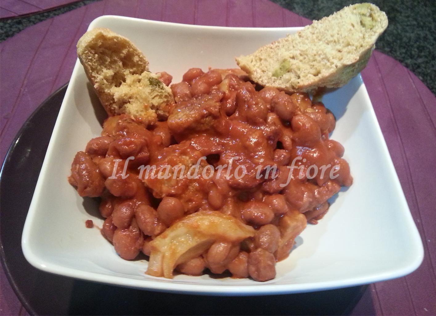 fagioli bud spencer veg