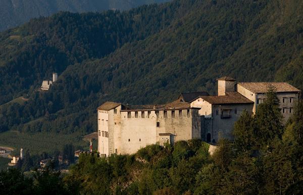 Castello Stenico