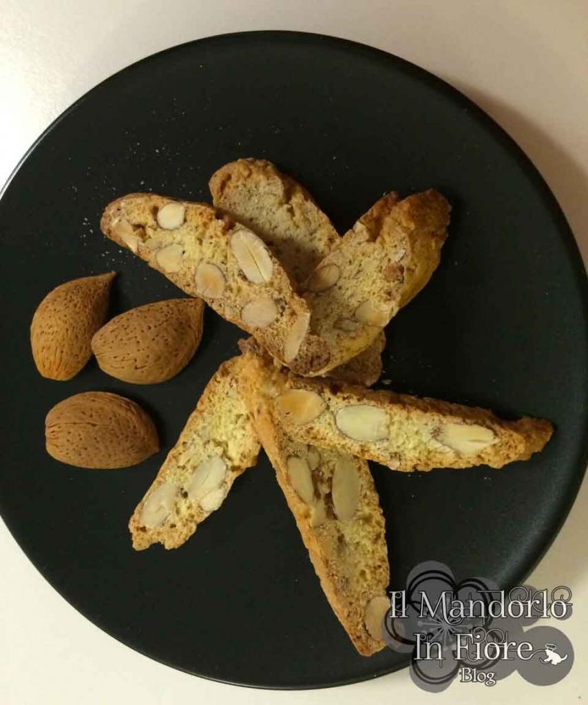 I biscotti quaresimali