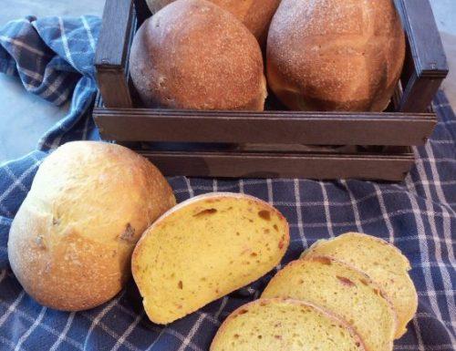 Pan di pasqua o Ciciliano