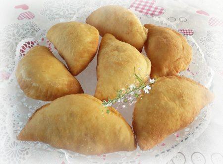 Calzoni di Paoletta…