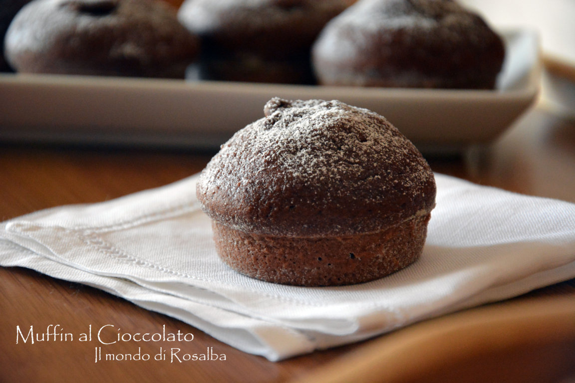 Muffin Ciocco_FB