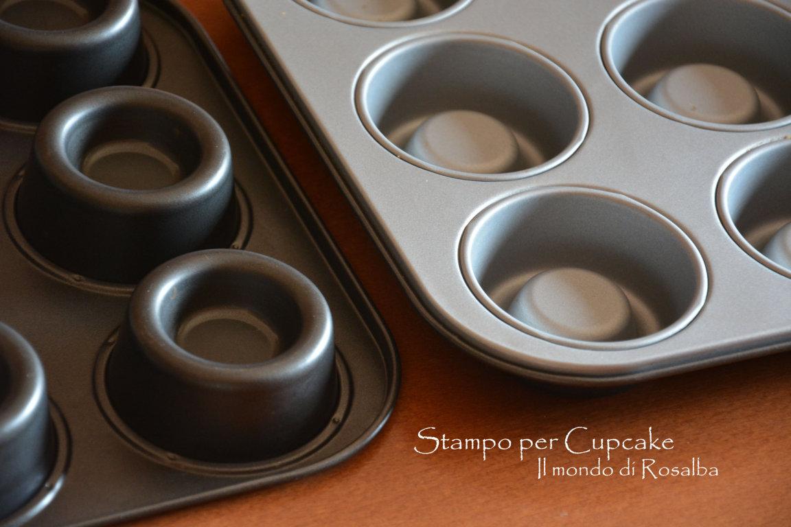 Stampo Cupcake_FB