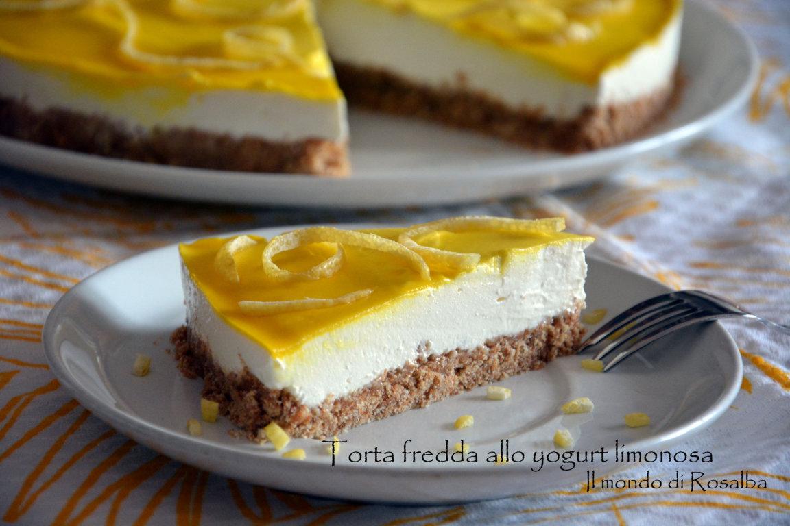 Torta Limonosa_FB
