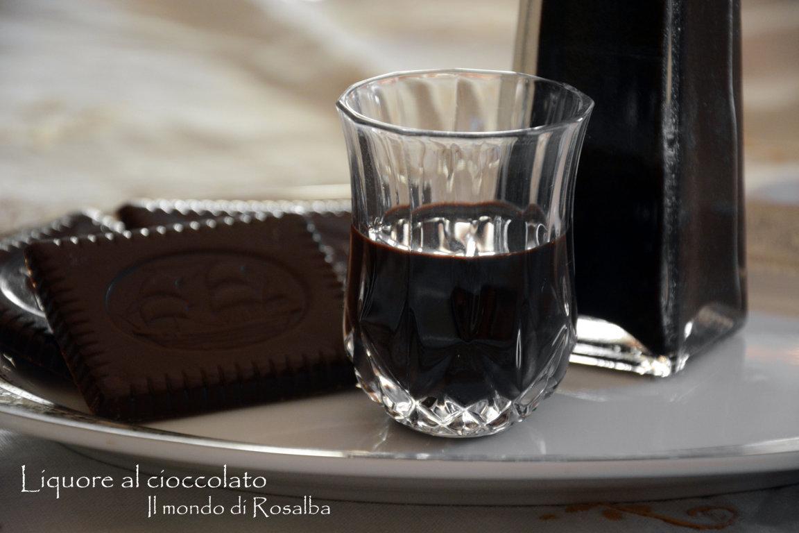 Liquore Cioccolato_FB