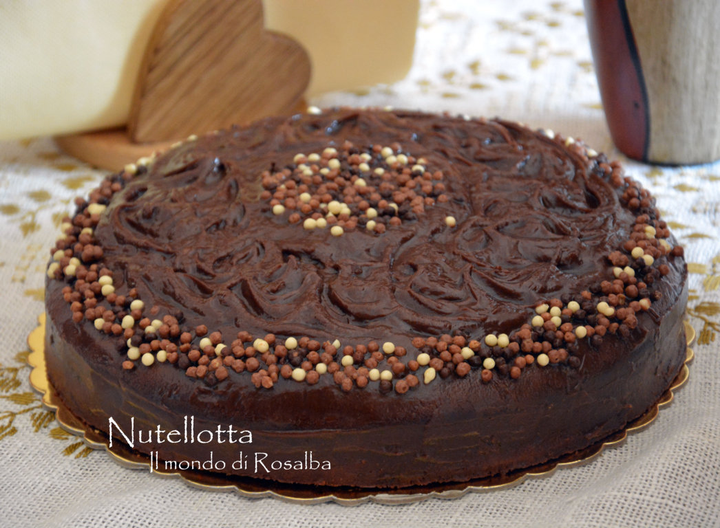 Nutellotta_FB