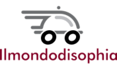 Blog di ilmondodisophia
