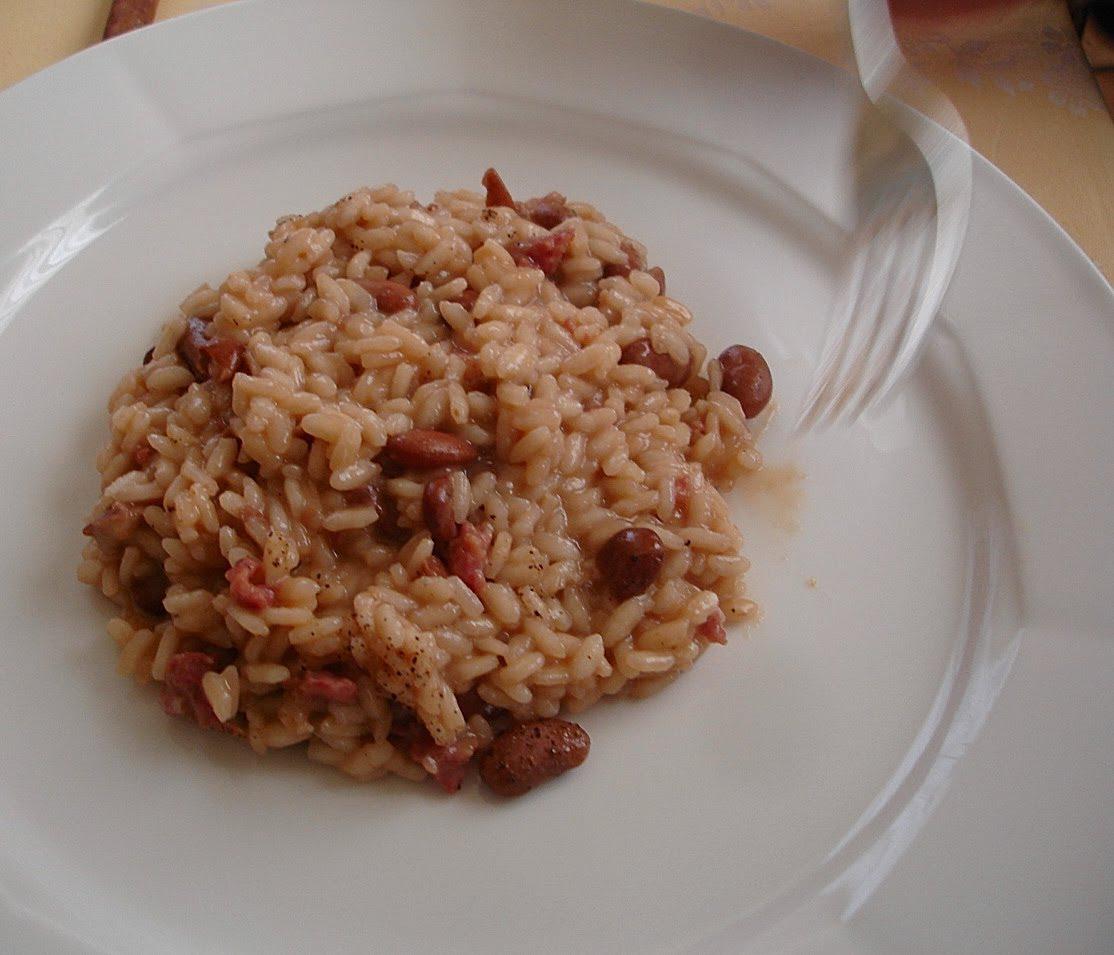 Ricerca ricette con panissa vercellese - Cucina tipica piemontese ...