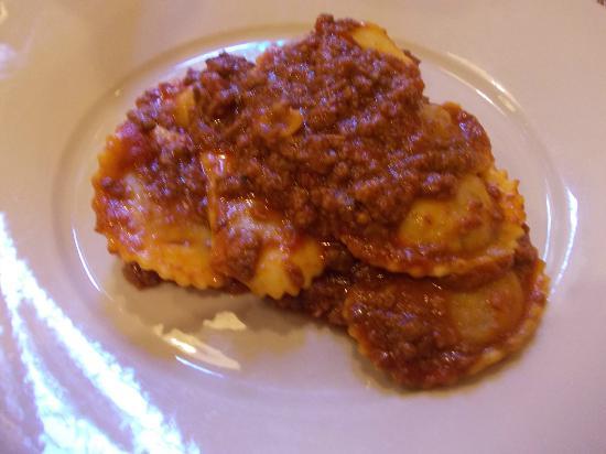 foto presa da: http://www.italyeatfood.it/prodotti-tipici-della-toscana-regioni-italia/?lang=en