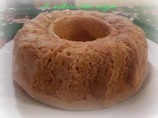 chiffon cake 2