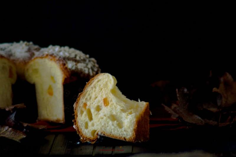 Dolci Da Credenza Iginio Massari : Pasticceria veneto di igino massari cea italia