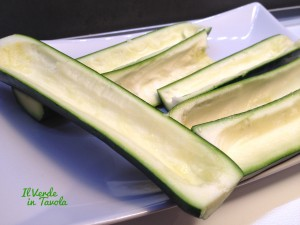 Zucchine ripiene vegane7