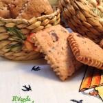 Biscottoni ciccolato fondente e noci3