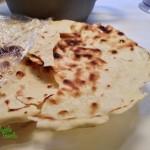lasagne vegane di pane Guttiau, verza e bocconcini di soia5