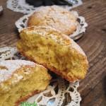 biscottoni di mais macinafatto e fave di tonka1
