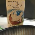 base morbida vegana al cocco per crostate5