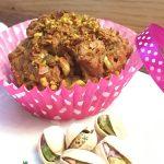 muffin vegan saporiti9
