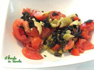 rotolo stracchino, olive e pomodorini5