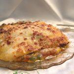 lasagne-piselli-fave-e-formaggi9