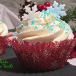 winter-cupcakes-alle-pere-ripieni-di-mela-e-cannella