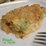 lasagne-vegane-di-pane-guttiau-verza-e-bocconcini-di-soia12