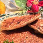 pancakes-vegani-pere-e-cioccolato-fondente5