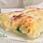 cannelloni-spinaci-zola-e-ricotta2