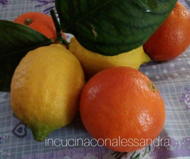 Come aromatizzare i dolci