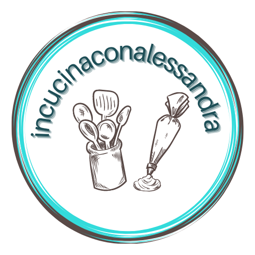 incucinaconalessandra