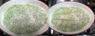 broccoli forno