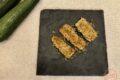 Zucchine gratinate veloci