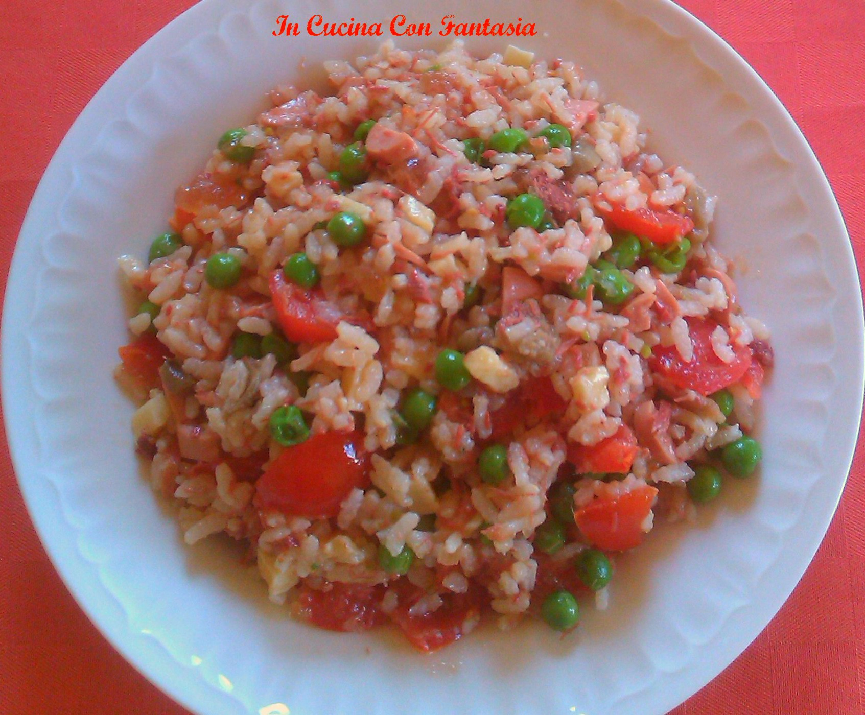 insalata di riso 1