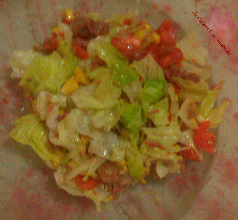 insalata fantasia 2